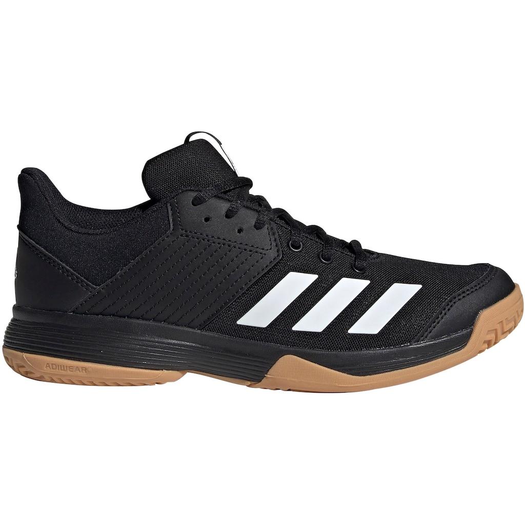 adidas Performance Indoorschuh »Ligra 6«