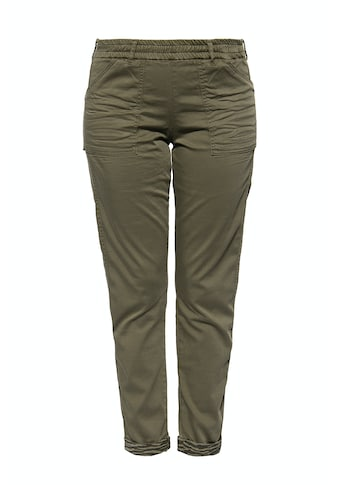 ATT Jeans Schlupfhose »Scarlett« kaufen