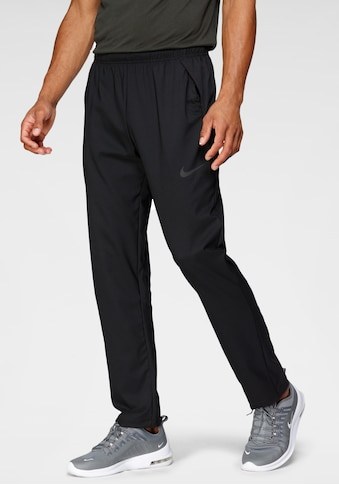 Nike Trainingshose »Men's Woven Training Pants« kaufen