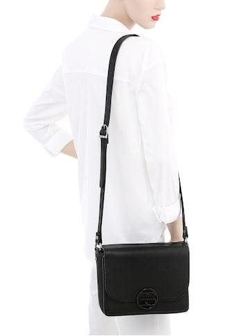 Esprit Umhängetasche »sFran med houlder bag« kaufen