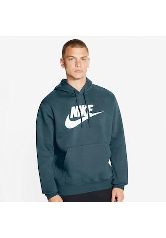 Nike Sportswear Kapuzensweatshirt »Men's Graphic Pullover Hoodie« kaufen