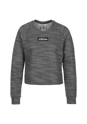 adidas Performance Sweatshirt »Essentials French Terry« kaufen