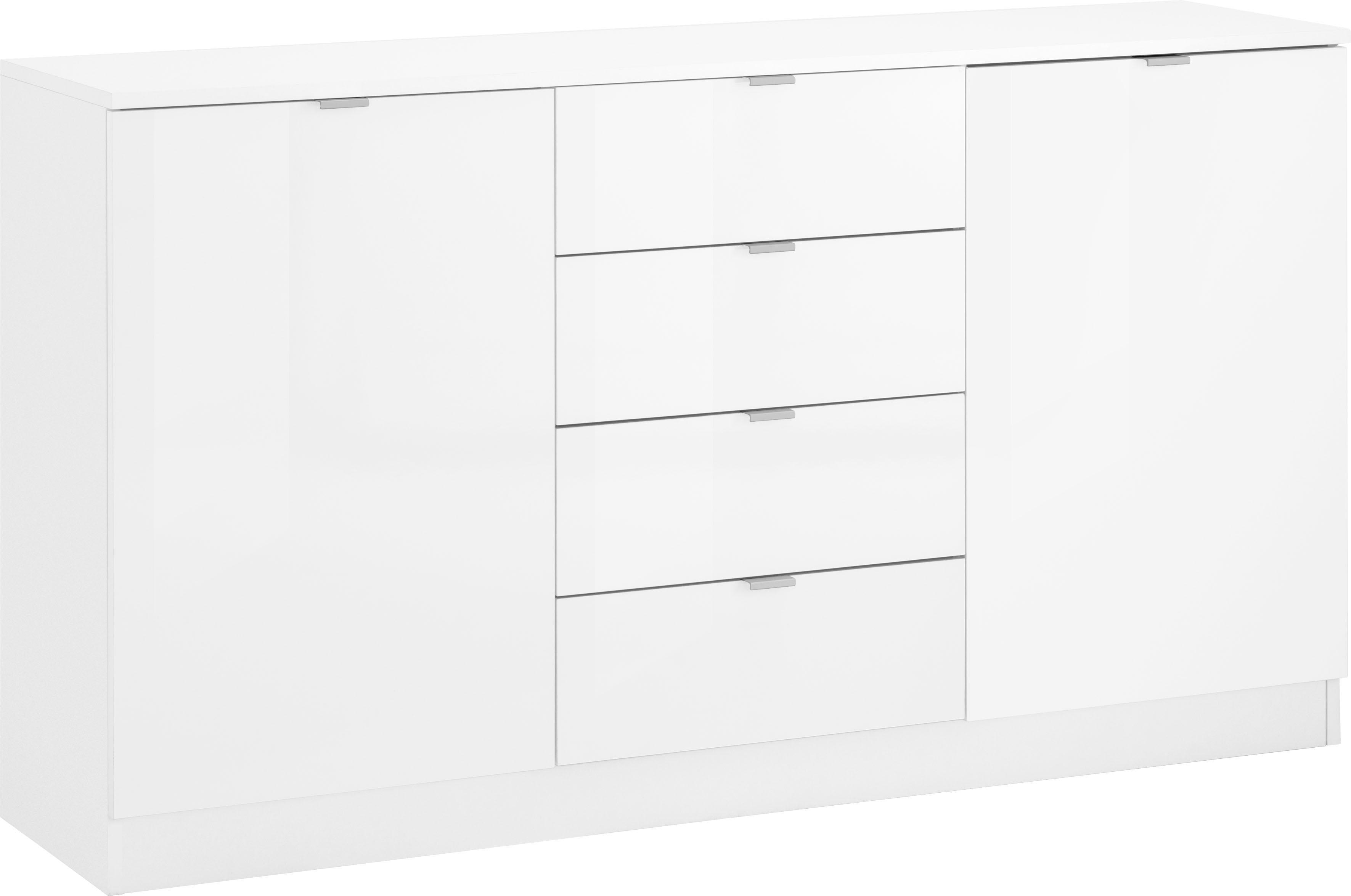 Sideboard Jella Breite 139 cm