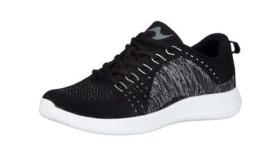 Ju-Sports Sneaker »<p>Sneaker C1<br></p>«, Cloud Foam kaufen