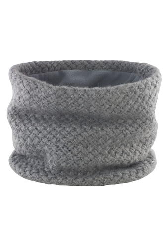 Result Strickschal »Winter Essentials Strick - Schlauchschal« kaufen