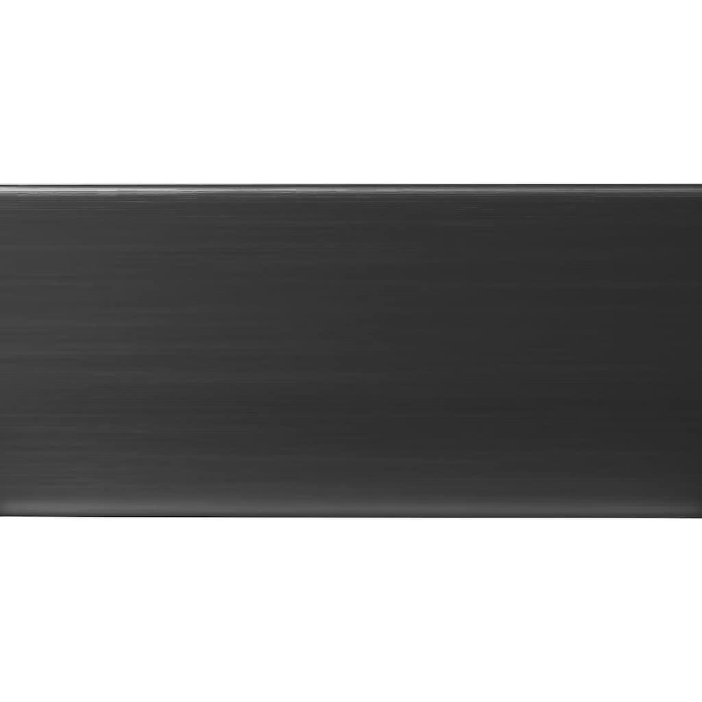 Schulte Schiebetür »Alexa Style 2.0«, BxH: 140 x 200 cm