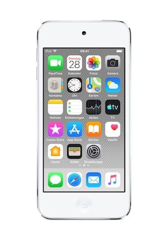 Apple iPod »touch 32 GB« kaufen