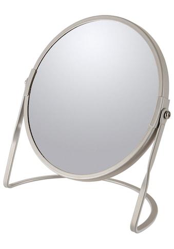 spirella Kosmetikspiegel »AKIRA«, 5-fach Vergrößerung kaufen