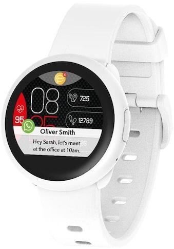 MYKRONOZ ZEROUND3 Lite Smartwatch (3,1 cm / 1,22 Zoll) kaufen