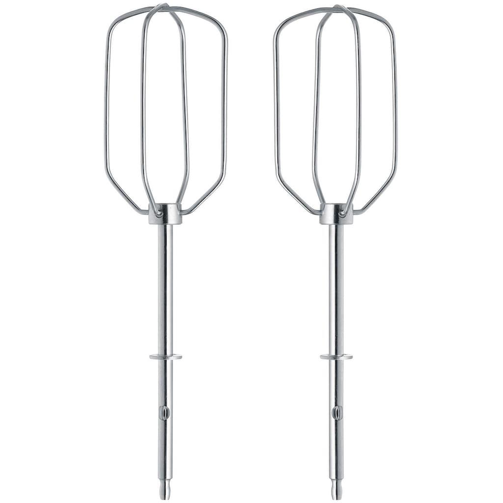 WMF Handmixer »KULT S«, 300 W