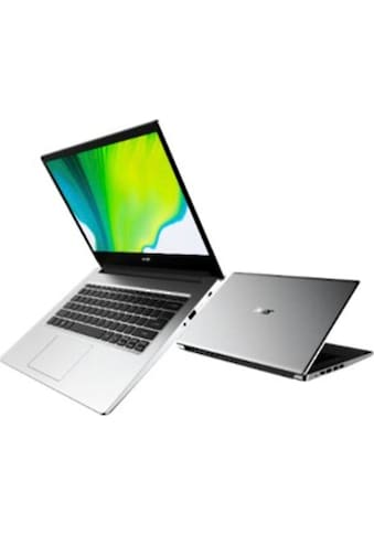 Acer Aspire 1 A114 - 33 - C6ZV Notebook (35,56 cm / 14 Zoll, Intel,Celeron) kaufen