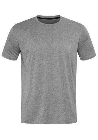 Stedman Sport-T-Shirt aus recyceltem Material kaufen
