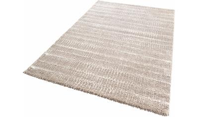 MINT RUGS Teppich »Nova«, rechteckig, 17 mm Höhe, Wohnzimmer kaufen
