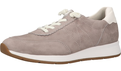Paul Green Sneaker »Nappaleder« kaufen