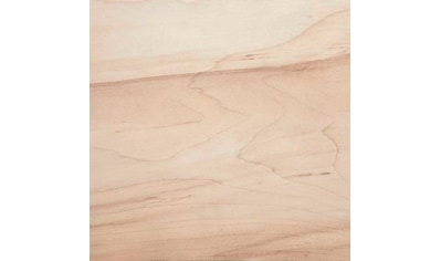 MODERNA Laminat »Lifestyle  -  Ahorn Kirun«, 1287 x 190 mm kaufen