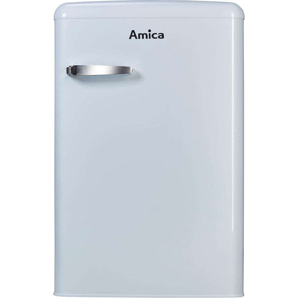 Amica Vollraumkühlschrank