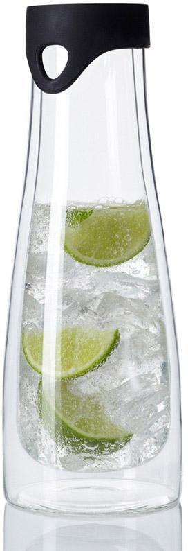 """LEONARDO Wasserkaraffe """"Primo"""" Wohnen/Haushalt/Haushaltswaren/Gläser & Glaswaren/Karaffen"""