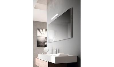 ADOB Aufbauleuchte »Spiegelleuchte«, Tageslichtweiß, 28 cm kaufen
