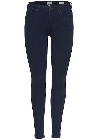 Only Skinny - fit - Jeans »KENDELL« kaufen