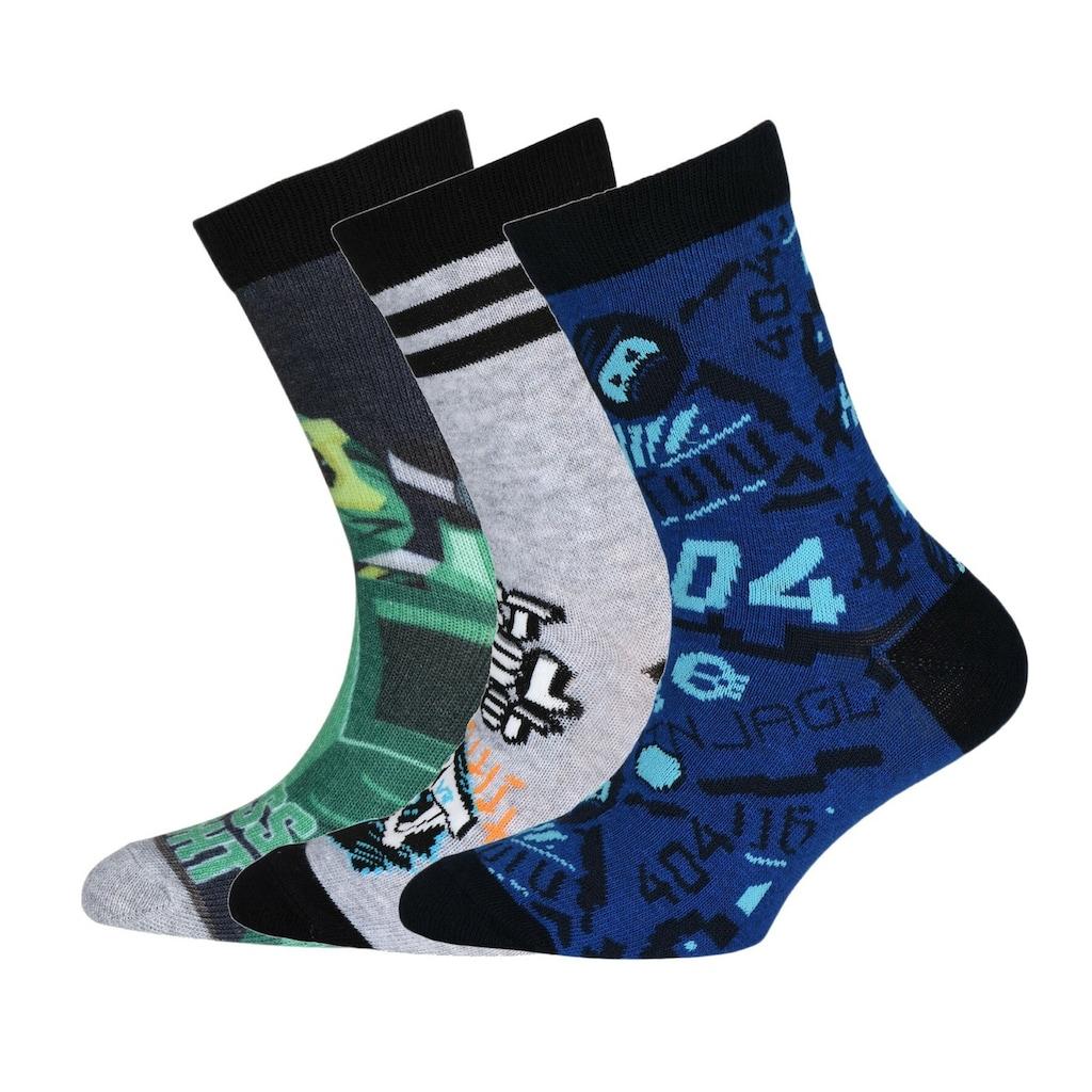 LEGO® Wear Socken »M-22809«