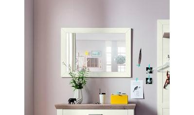 set one by Musterring Wandspiegel kaufen