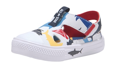 Converse Sandale »Kinder CHUCK TAYLOR ALL STAR SUPERPLAY SANDAL - OX« kaufen