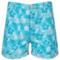 Regatta Shorts »Kinder Damzel«
