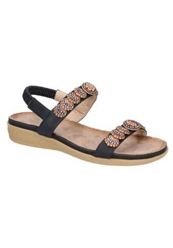 Fleet & Foster Sandale »Damen Java« kaufen