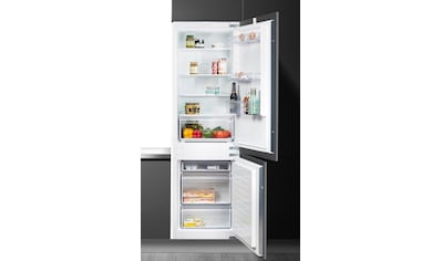 NEFF Einbaukühlgefrierkombination »KI5861SF0« kaufen