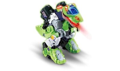 Vtech® RC-Roboter »Switch & Go Dinos - RC Roboter-T-Rex« kaufen