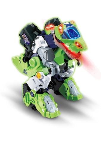 "Vtech® RC - Roboter ""Switch & Go Dinos  -  RC Roboter - T - Rex"" kaufen"