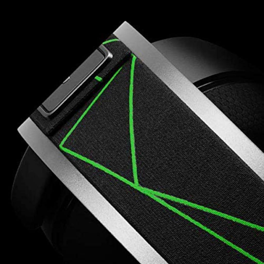 SteelSeries Wireless-Headset »Arctis 9X«, Bluetooth, Noise-Cancelling-True Wireless