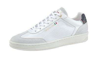Pantofola d´Oro Sneaker »Messina Uomo Low« kaufen