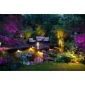 Heissner LED Gartenstrahler »Spot Smart Lights L450-00«