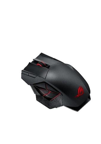 Asus Gaming-Maus »Gaming Maus«, kabelgebunden, ROG Spatha kaufen