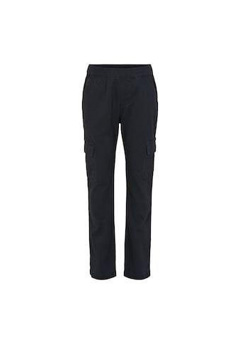 LEGO® Wear Bequeme Jeans »LWPOWAI 603« kaufen