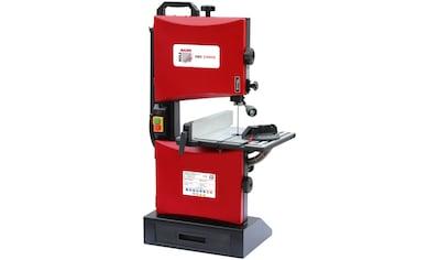 Holzmann - Maschinen Holzbandsäge »HBS 230HQ« kaufen