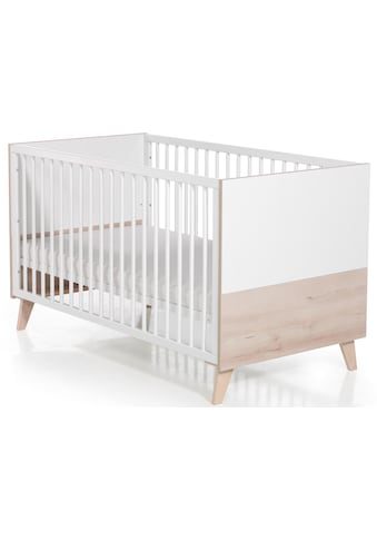 Geuther Babybett »METTE« kaufen
