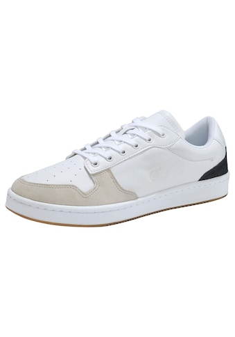 Lacoste Sneaker »MASTERS CUP 120 4 SMA« kaufen