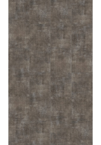 PARADOR Vinylboden »Trendtime 5.50 - Mineral Black«, 90,5 x 39,6 cm, Stärke 5 mm, 2,1 m² kaufen
