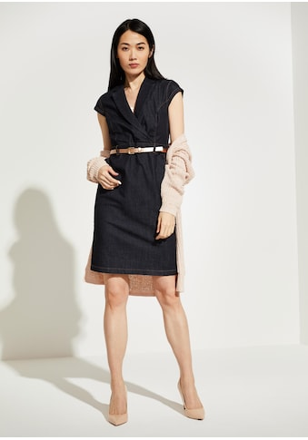 Comma Jeanskleid kaufen