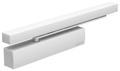 Türschließer »GEZE  -  TS 3000V  -  Türschließer«, mit Gleitschiene kaufen