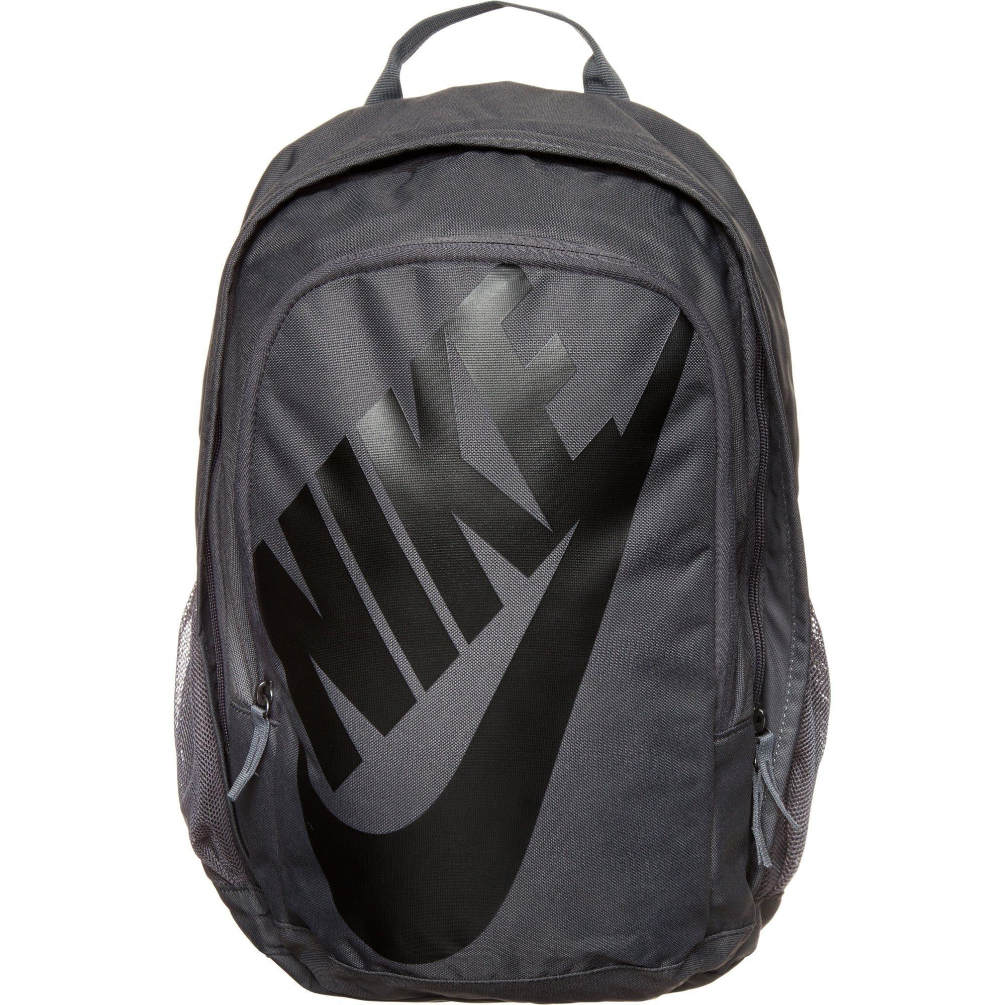 Nike Sportswear Hayward Futura 2.0 Rucksack online bestellen | BAUR
