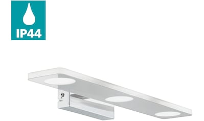 EGLO Wandleuchte »CABUS«, LED-Board, Warmweiß kaufen