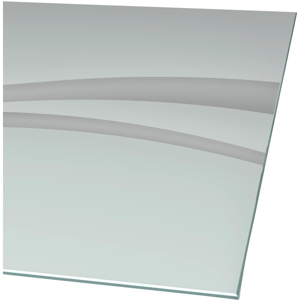Schulte Dusch-Drehtür »Alexa Style 2.0«, BxH: 90 x 192 cm