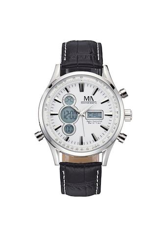 Meister Anker Chronograph kaufen