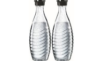 SodaStream Wasserkaraffe (2 - tlg.) kaufen