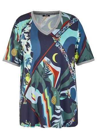 FRAPP Shirtbluse kaufen