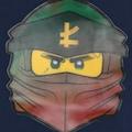 """LEGO® Wear Langarmshirt »M-22656«, """"mit Druck auf der Vorderseite"""""""