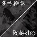 Rolektro Faltgarage »Abdeckhülle, für Trike, Quad, Krankenfahrstühle«